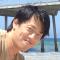 Brendon Chung