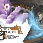 Zenith Junction Banner Image