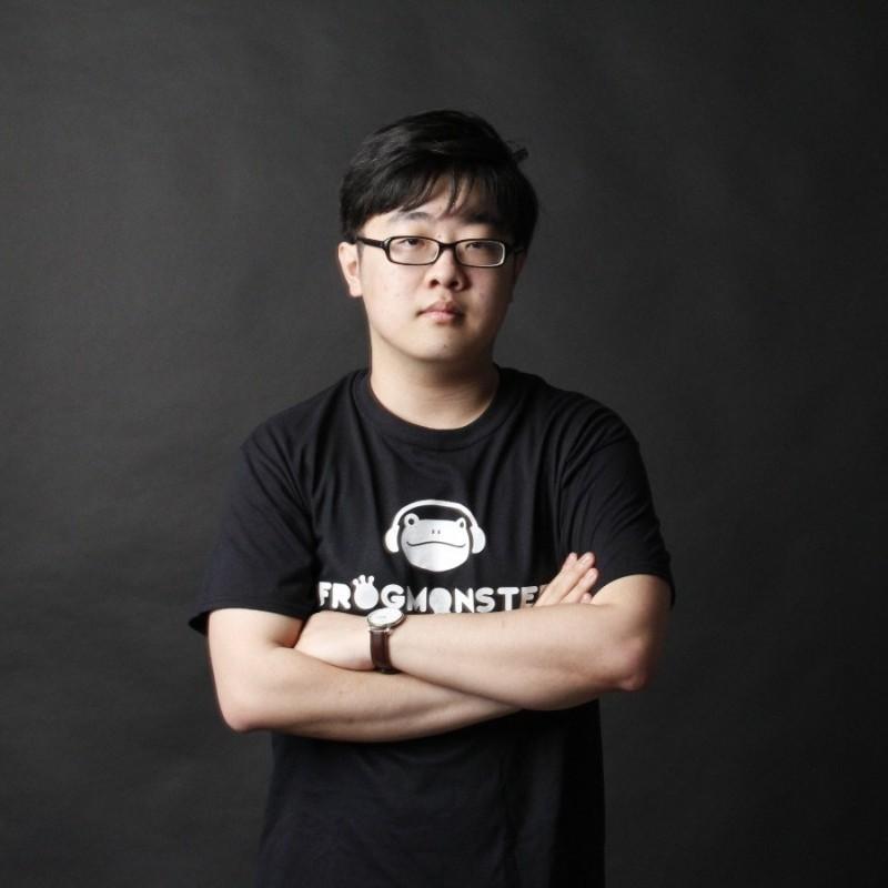 Norvin Tu-Wang