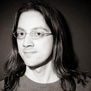 Ian Schreiber