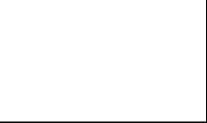 IndieCade Anywhere & Everywhere